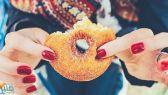 4 عادات غذائية غير صحيحة تسبب الموت المبكر