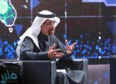 وزير الاستثمار : 44 مشروعا سعوديا في ماليزيا تتجاوز قيمتها المليار ريال