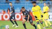 دوري أبطال آسيا: النصر  يواجه السد القطري لحجز موقعه في دور الـ16