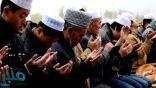 الكونجرس الأمريكي يرجح ارتكاب الصين إبادة جماعية ضد مسلمي الأيغور