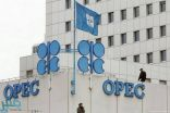 """""""أوبك"""" تتوقع تعافياً تدريجياً للطلب على النفط في النصف الثاني من 2020"""