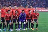 المنتخب المصري الأوليمبي يتأهل رسمياً إلى طوكيو 2020