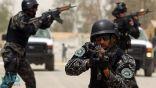 """العراق يعتقل """"العقل المدبر"""" لعملية هروب تجار مخدرات من السجن"""