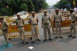 اغتصاب امرأتين و 32 قتيلًا يرفع حالة الطوارئ في الهند