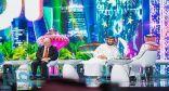 «آل الشيخ» يفصح عن عدد الوظائف التي وفرها موسم الرياض