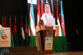 المملكة تتبرع بقطعة أرضٍ وتُشيّد مبنًى لمقر منظمة التعاون الإسلامي