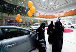 طلعت حافظ: تزايد الإقبال على القروض الشخصية بعد السماح بقيادة المرأة