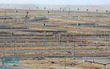 """""""أمانة الرياض"""": إجراء قرعة على 3 آلاف قطعة أرض ممنوحة من المقام السامي"""