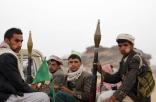 اليمن: ميليشيا الانقلاب تستخدم قاطرات قوافل الإغاثة لنقل الأسلحة
