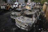 المملكة تُدين تفجير الكرادة ببغداد وتؤكد ضرورة القضاء على الإرهاب