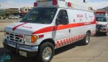 إصابة 13 طالبه بتسمم غذائي في إحدى المدارس المتوسطة للبنات في القصيم