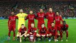 ليفربول بطلا للدوري الإنجليزي الممتاز لكرة القدم لأول مرة منذ 30 عاما