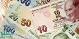 العملة التركية تنخفض إلى 5.86 ليرة للدولار