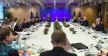 الاتحاد الأوروبي يرفع البحرين من القائمة السوداء للملاذات الضريبية