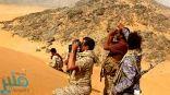 قبائل حجور اليمنية تفرض سيطرتها على مواقع استراتيجية لمليشيا الحوثي