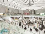 تحويل مطار الملك عبد العزيز الدولي بجدة إلى شركة وطرحه للتخصيص
