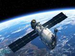 إطلاق قمر اصطناعي أوروبي لقياس سرعة الرياح