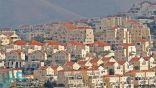 الأردن يدين مصادقة سلطات الاحتلال على بناء وحدات استيطانية جديدة