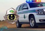 """""""أمن الطرق"""" تحذر قائدي المركبات من """"النقاط العمياء"""" بجوار الشاحنات"""