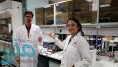 ابتكار تقنية جديدة لعلاج تمزق الأوعية الدموية في دقائق
