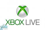 مايكروسوفت تتيح خدمات Xbox Live السحابية لألعاب iOS والأندرويد