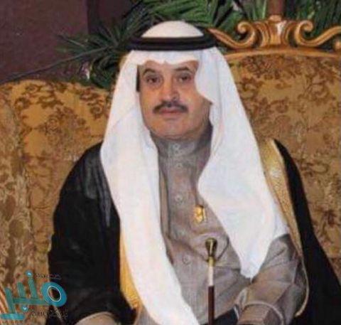 """الشيخ """"الشهري"""" يعود إلى تبوك بعد إجازة في الجنوب ويرفع شكره لأمير عسير ويشيد بالمتطوعين فيها"""