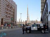 قاوموا رجال الأمن.. القبض على 3 مواطنين سرقوا مركبتين تحت تهديد السلاح في المدينة المنورة