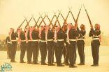 كلية الملك خالد العسكرية تعلن نتائج القبول المبدئي لحملة الثانوية