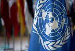 الأمم المتحدة تحذر من نقص الغذاء عالميا بسبب إجراءات مواجهة كورونا
