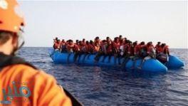 خفر السواحل التونسي ينقذ 222 مهاجرًا غير شرعي