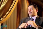 وزير خارجية اليمن: التصعيد العسكري لميليشيا الحوثي الإرهابية يؤكد عدم جديتهم في السلام