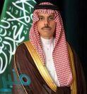 وزير الخارجية يستقبل الأمين العام لجامعة الدول العربية