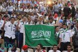 جمعية الكشافة تختتم مشاركتها في الملتقى الشبابي لجوالة الجامعات العربية