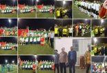 بطولة الدبلوماسيين لكرة القدم تواصل فعالياتها ..  والنهائي الأحد