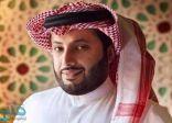 """تركي آل الشيخ: أبطال سعوديون ينافسون في بطولة """"ببجي"""" بموسم الرياض.. ومفاجأة بشأن الهلال"""