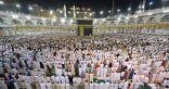 إمام الحرم المكي: غاية الوجود الإنساني محصورة في العبادة