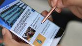 هل تتخطى سامسونغ سلسلة Galaxy S22 لإطلاق Note 2022؟