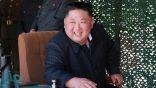 زعيم كوريا الشمالية يتعهد بتعزيز القدرات النووية للبلاد