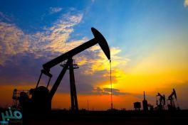 """هبوط أسعار النفط ..و""""برنت"""" عند 73.15 دولارًا للبرميل"""