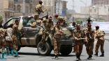 القوات اليمنية تتقدم على الحوثيين وتسيطر على سوق الملاحيط بمحافظة صعدة
