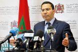 المغرب رداً على تصريح إيراني: قطع العلاقات مع إيران قرار سيادي