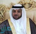 مدير إدارة المساجد بالعرضيات: اليوم الوطني الـ88 لهذه البلاد المباركة يوماً غالياً على كل مواطن