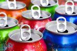 """المشروبات المحلاة صناعيا تسبب """"كارثة طبية"""" !!"""