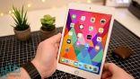 """تسريب يكشف موعد إصدار """"iPad mini"""" الجهاز اللوحي الجديد من """"أبل"""""""