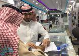 العمل تحرر 152مخالفة لمنشآت تجارية بـ#الرياض خلال أسبوع