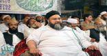 رئيس مجلس علماء باكستان: المملكة تستقبل الجميع والناس عندها سواسية