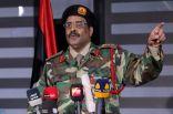 تأهب بالجيش الليبي بعد توجه ميليشيات تابعة لتركيا لسرت والجفرة