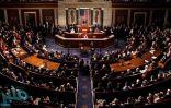 مجلس النواب الأمريكي يؤيد إلغاء حالة الطوارئ التي أعلنها ترامب