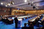 وزير خارجية باكستان يعلن عدم حضور اجتماع منظمة التعاون الإسلامى لوجود الهند