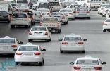 هيئة النقل تلزم مركبات الأجرة بتركيب 5 كاميرات مراقبة